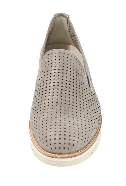 b318cd25e0 GABOR kožené slipper topánky