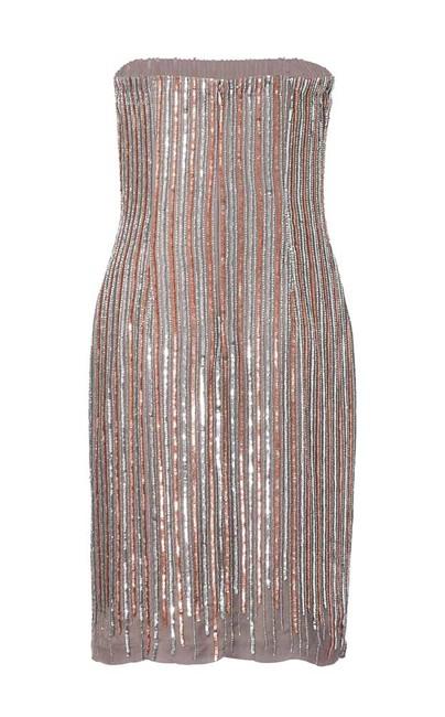 Dámske šaty APART - Šaty APART 19779bac7a0