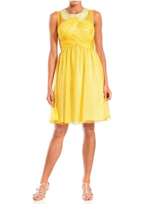 Dámske spoločenské šaty Ashley Brooke - Večerné šaty b29c3730056