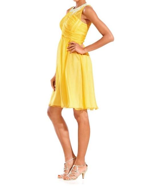 8d55326ed7ae Dámske spoločenské šaty Ashley Brooke - Večerné šaty