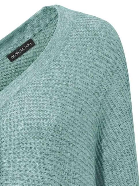 88b57dbade37 Kašmírový sveter
