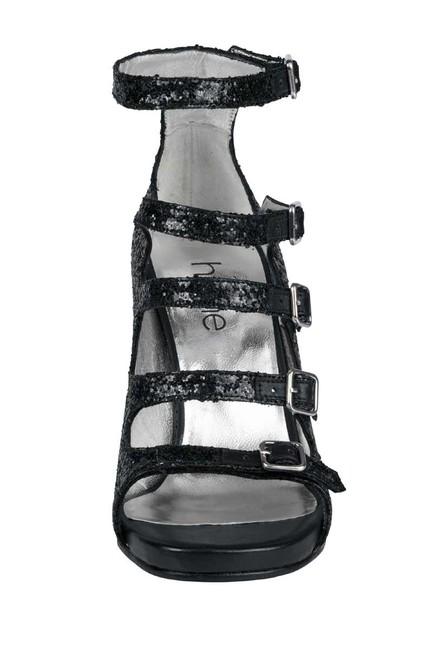 d5ba79b43de2 Spoločenské sandále Heine