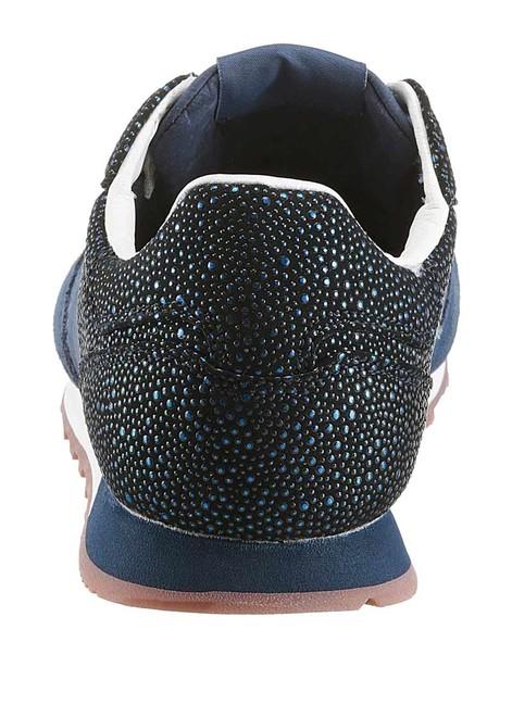 099e49980f7 Tenisky Pepe Jeans
