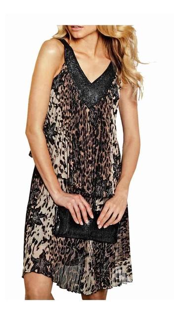 02046d81f6c6 Extravagantné šaty APART - Violettemoda.sk