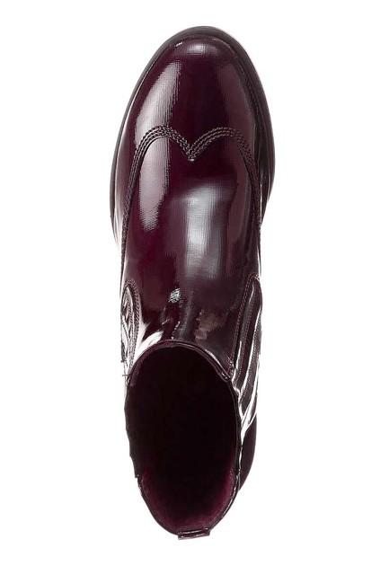 Marc O´Polo kotníkové topánky Chelsea 85e4e1b3ba