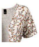 Pletený sveter so strapcami HEINE - B.C.