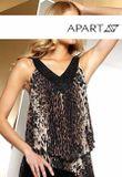 Extravagantné šaty APART