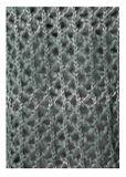 Úpletový šedý pulóver Tamaris