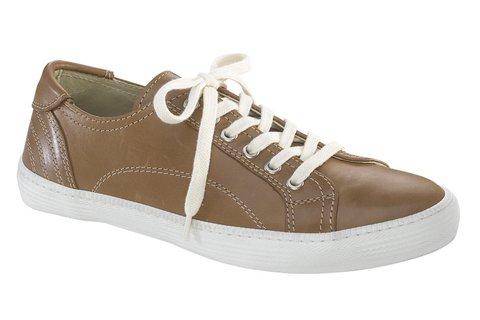 Pánske ležérne topánky Castellani