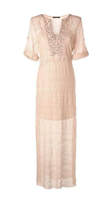 23d127b9535 Čipkované šaty APART - Violettemoda.sk