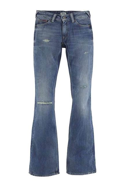 Tommy Hilfiger džínsy, 32inch