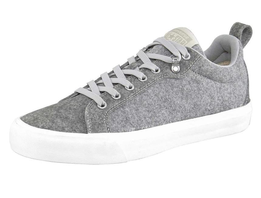 Pánske Converse tenisky, sivé