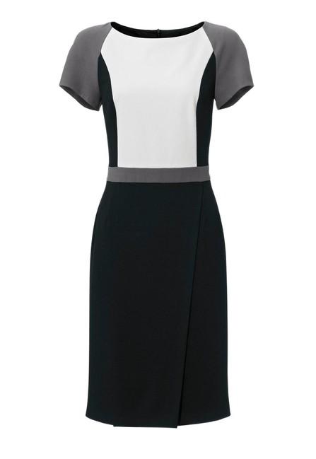 8728dc67adc0 Púzdrové elegantné šaty Patrizia Dini - Violettemoda.sk
