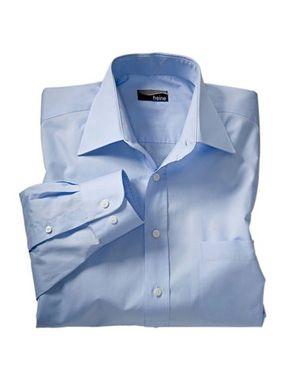 Pánska košeľa HEINE