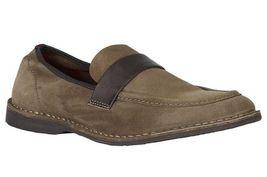 Pánske topánky Castellani