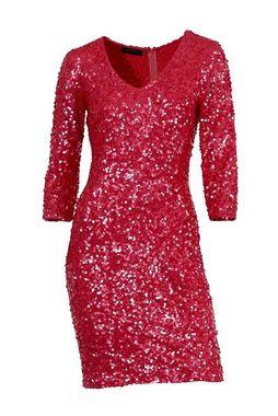 Atraktívne šaty HEINE