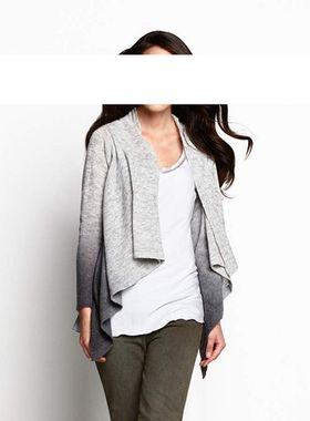 Atraktívny sveter Z. by Zucchero