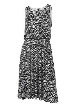 Bodkované šaty HEINE - B.C.