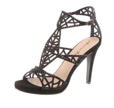 Božské sandálky
