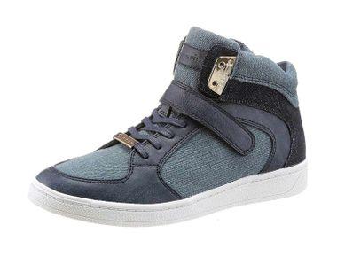 Členkové topánky Tamaris