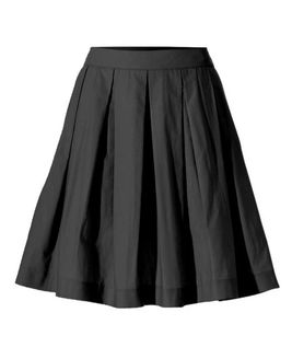 Dámska sukňa Mandarin