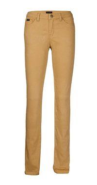 Dámske džínsy APART