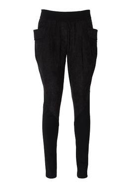 Dámske štýlové nohavice APART