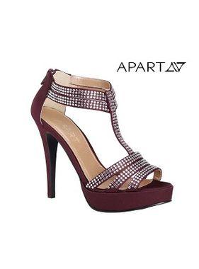 Dámske sandále APART
