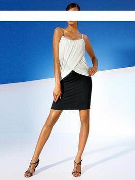 Dámske šaty Class International