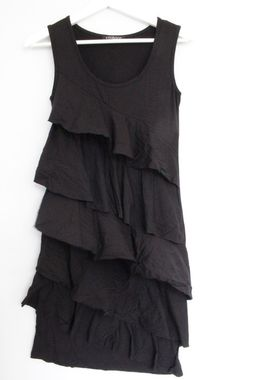 Dámske šaty Vivance Collection