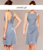 Dámske spoločenské šaty APART