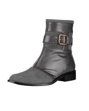 Dámske elegantné topánky HEINE