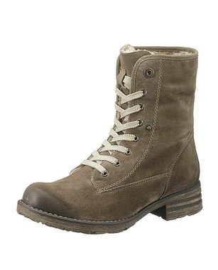 Dámske topánky Remonte