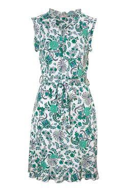Džersejové šaty Cheer