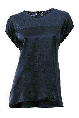 Džersejové tričko s hodvábom HEINE - B.C.