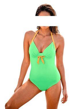 Elegantné plavky HEINE