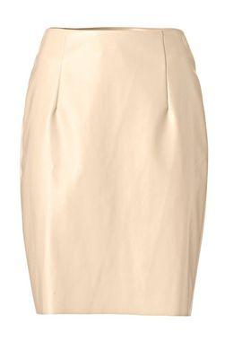 Exkluzívna sukňa Travel Couture
