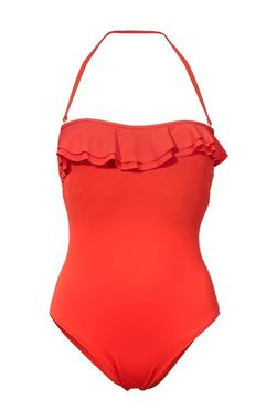 Exkluzívne plavky HEINE