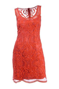 Extravagantné šaty Ashley Brooke event