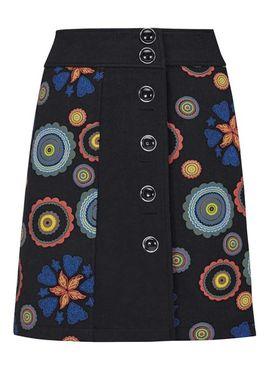 Joe Browns veselá sukňa