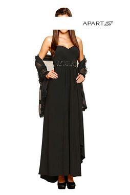 Korzetové šaty APART
