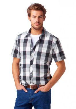 Košeľa s tričkom GREY CONNECTION