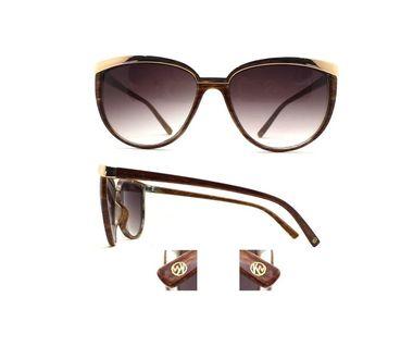 KW slnečné okuliare Ženeva v optike dreva