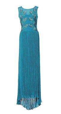 Neodolateľne luxusné šaty APART