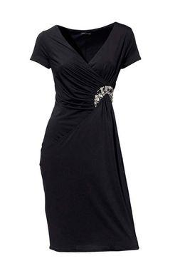 Neodolateľné šaty HEINE