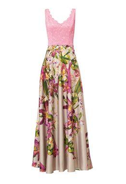 Noblesné spoločenské šaty Ashley Brooke