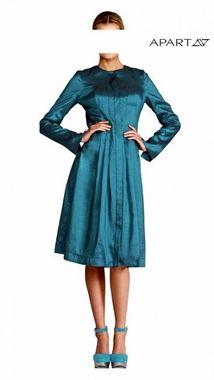 Očarujúce šaty 2v1 APART