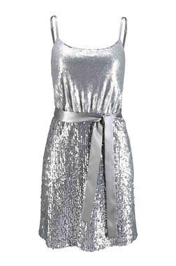 Očarujúce spoločenské šaty Laura Scott Evening