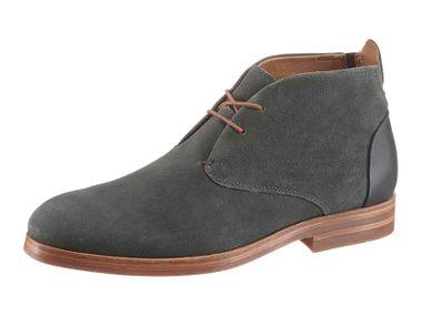 Pánske topánky H by Hudson