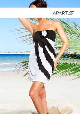 Plážové šaty APART